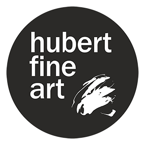 Hubert Fine Art